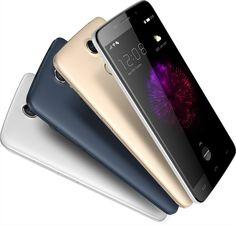 HOMTOM HT17 - Smartfon ze skanerem linii papilarnych #smartfon http://dodawisko.pl/9016-homtom-ht17-smartfon-ze-skanerem-linii-papilarnych.html