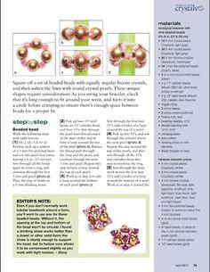 Abril 2012 Nº 108 - lucy bisuteriabb - Picasa Webalbumok