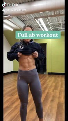 Gardens Discover Getting abs 101 Full Ab Workout Slim Thick Workout Army Workout Gym Workout Videos Small Waist Workout Intense Ab Workout Workout For Flat Stomach Workout Challenge Workout List Full Ab Workout, Gym Workout Videos, Gym Workout For Beginners, Abs Workout Routines, Fitness Workout For Women, Ab Workout At Home, Fitness Workouts, Body Fitness, Butt Workout