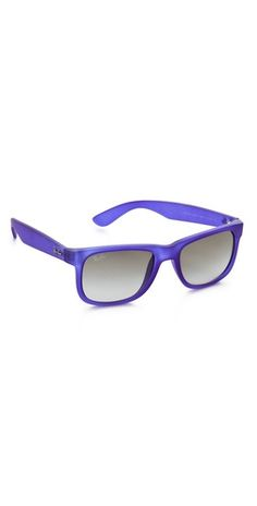 f0283fe82 Discover Pins about Discount Ray Bans on Pinterest. | See more about ray ban  outlet