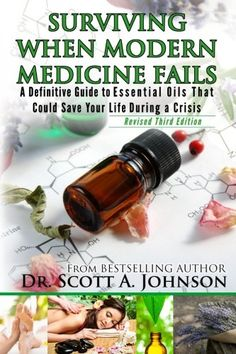 3rd Edition - Surviving When Modern Medicine Fails: A def... https://www.amazon.com/dp/099641391X/ref=cm_sw_r_pi_dp_x_W52oybPASVAV7