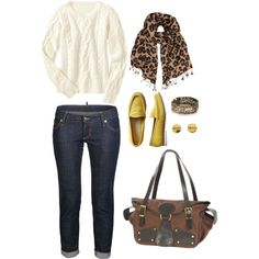 """""""Maria Godiva"""" by mcoulter-1993 on Polyvore"""