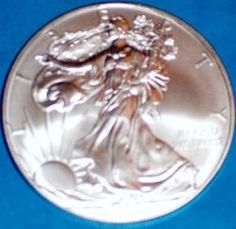 Mint Sets and Uncirculated Coins