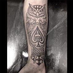 #tattoofriday - Rômulo Pacheco, Brasil. Tattoo Ideas, Drop, Ink, Tattoo, Tatoo, Brazil, India Ink