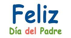 Company Logo, Logos, Happy Fathers Day, Logo