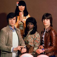 The Tomorrow people 1970s tv series - The original and the best. Description from pinterest.com. I searched for this on bing.com/images