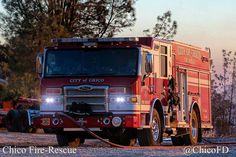 FEATURED POST   @chicofd -  Engine 5 on the Santos Fire last summer. #ChicoFD . CHECK OUT! http://ift.tt/2aftxS9 . Facebook- chiefmiller1 Periscope -chief_miller Tumbr- chief-miller Twitter - chief_miller YouTube- chief miller  Use #chiefmiller in your post! .  #firetruck #firedepartment #fireman #firefighters #ems #kcco  #flashover #firefighting #paramedic #firehouse #straz #firedept  #feuerwehr #crossfit  #brandweer #pompier #medic #firerescue  #ambulance #emergency #bomberos…