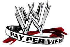 WWE Upcoming Pay Per Views 2013 - BuddieHunt