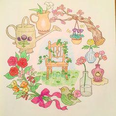 Dream Rooms, Coloring Books, Comics, Paper, Coloring Pages, Vintage Coloring Books, Cartoons, Comic, Comics And Cartoons