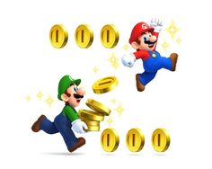 Super Mario Run a été téléchargé plus de 10 millions de fois sur Android - http://www.frandroid.com/android/420377_super-mario-run-a-ete-telecharge-plus-de-10-millions-de-fois-sur-android  #Android, #ApplicationsAndroid, #Jeux