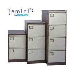 Office Furniture Online has over different types of office furniture, office desks & office chairs to choose from. All with FREE UK delivery & Credit Available Filing Cabinets, Home Office Furniture, Online Furniture, Steel File, Office Desk, Home Decor, Desk Office, Decoration Home