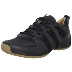 TSUBO Men s Tycho Trainer - designer shoes 8a8a7026f808