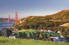 Beach with a View: Baker Beach - San Francisco's 15 Best Views | Fodor's Travel
