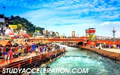 to delhi Bus Booking Services at Lowest Fares with Yolobus. Book Bus ticket Online from Haridwar to delhi all operators.Check fares, schedules for AC, Volvo Buses for YOLO BUS Bus Tickets. Online Car Rental, Places To Travel, Places To Visit, Haridwar, Bus Tickets, Bus Travel, Rishikesh, Pilgrimage, Wonderful Places