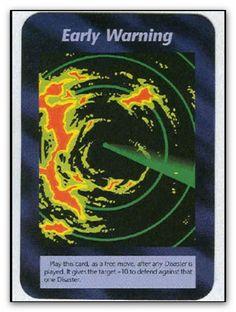 illuminati-card-early-warning.jpg (616×815)