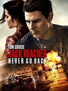 jack reacher 2 torrent9