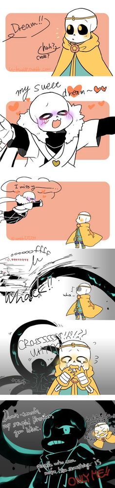 Read Error from the story Undertale Pictures by Nightmares_Waifu with reads. More of my Error Senpai! Undertale Comic Funny, Undertale Love, Undertale Pictures, Anime Undertale, Undertale Memes, Undertale Ships, Undertale Drawings, Dream Sans, Sans Cute