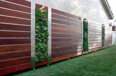 Garten Ideen 2016   Garten U0026 Terrasse Wunderschön Einrichten