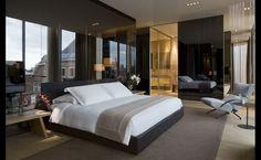 Conservatorium Hotel Amsterdam Suites