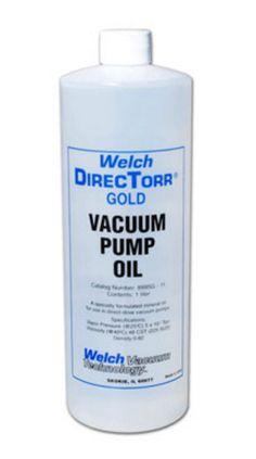Vacuum Pump Oil Vacuum Pump, Vodka Bottle, Shampoo, Pumps, Oil, Pumps Heels, Pump Shoes, Heel Boot, Butter
