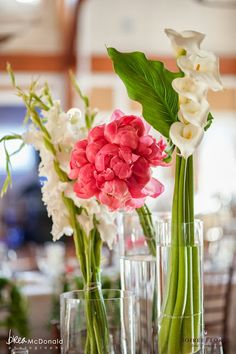 Real Wedding - Great Harbor Yacht Club, Nantucket. Read more about Jessica & Steve's Nantucket Wedding on the blog! www.blog.soireefloral.com #soiree #floral #nantucket #wedding #brea #mcdonald