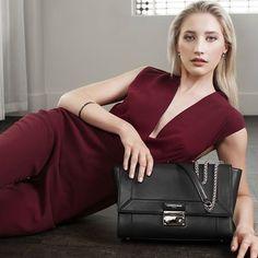 Celine Luggage, Luggage Bags, Hermes Kelly, Australia, Tops, Fashion, Moda, Fashion Styles, Hermes Kelly Bag