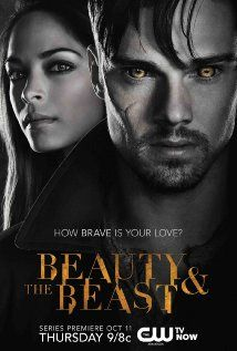 Beauty and the Beast (TV Series