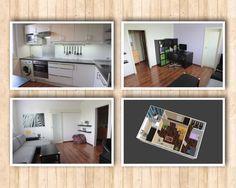 Prodej bytu 2+1, ul. V Zálomu