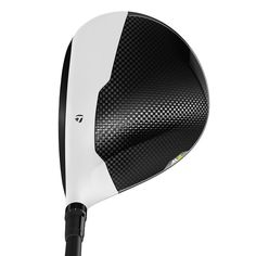 f2105c351be New 2017 Taylormade 460 Driver - Mens or Ladies - Pick Loft   Flex
