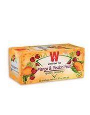 Wissotzky  Wissotzky Mango Passion Fruit Tea20 Bag Pack of 6 -- Want to know more, click on the image. Note: It's an affiliate link to Amazon.