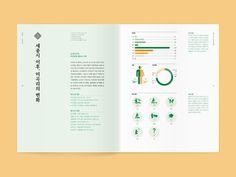(주)디자인인트로 » 경기민속조사보고서 2종 Art Design, Book Design, Layout Design, Graphic Design, Book Layout, Page Layout, Editorial Layout, Editorial Design, Photo Images