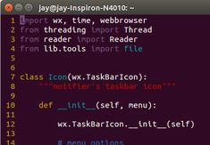 Vim is the preferred editor for many developers. And why shouldn't it be? With the right set of commands and terminal shortcuts, it helps to get the work done in less time. In this article, we'll...