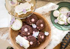 Gingerbread Cookies, Lemonade, Biscuits, Desserts, Ideas, Food, Gingerbread Cupcakes, Crack Crackers, Tailgate Desserts