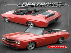 1970 Chevelle Ss, Chevrolet Chevelle, Chevy, Old School Muscle Cars, Modern Muscle Cars, Car Audio, Car Stuff, Ford Mustang, Corvette