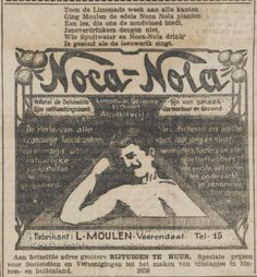 Delpher Kranten - Limburger koerier : provinciaal dagblad 17-06-1922