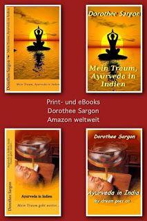 Meine Bücherwelt: Diese Bücher sind Bestseller!
