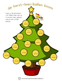 Teaching Schools, Twitter, Christmas Crafts, Classroom, Letters, Education, Blog, Jingle Bells, Spelling