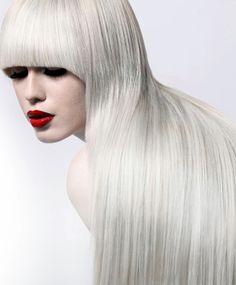 Hair: Milica ShishalicaMake up: Ana MitrovicPhotography: Jelena Radosavljevic