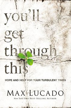 You'll Get Through This: Hope and Help for Your Turbulent... https://www.amazon.com/dp/0718031512/ref=cm_sw_r_pi_dp_x_tZWSybW77WQA9