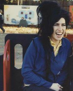 900 Amy Ideas In 2021 Amy Amy Winehouse Winehouse