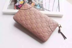 gucci Wallet, ID : 61144(FORSALE:a@yybags.com), gucci america inc, gucci 2016 backpacks, gucci wallet 2016, gucci laptop backpack, gucci handbags for women, gucci sale 2016, gucci fanny pack, discount gucci, gucci handbags for cheap, gucci slim briefcase, gucci backpack purse, gucci mens wallets sale, gucchi bags, gucci best wallets #gucciWallet #gucci #guicci #outlet