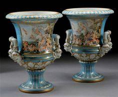 Antique | Vases