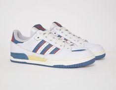 #adidas Tennis Super OG #sneakers
