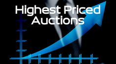 Highest Priced GoDaddy Domain Auction Recap – December 11 The Bitcoin Force is strong in this domain recap, and the Highest Priced GoDaddy Auctions for December 11 are chock full of coin & crypto-related domains. Headlines Today, Single Words, Party Service, New Face, December 11, July 31, Investing, Chock Full, Strong
