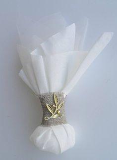Μπομπονιέρες,N. Αττικής ,Φιλοτεχνήματα www.gamosorganosi.gr Wedding Favor Bags, Lavender Sachets, Crafts Beautiful, Beautiful Pictures, Bridal, Gifts, Favours, Bandana, Wrapping