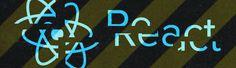Comienza con React de una manera sencilla usando la utilidad Create React App: http://www.desarrolloweb.com/articulos/primeros-pasos-react.html