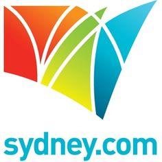 Sydney Australia http://pinterest.com/seesydney/