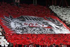 2009-2010-Λαός-ΟΛΥΜΠΙΑΚΟΣ-ΣΤΑΝΤΑΡΝΤ-ΛΙΕΓΗΣ-2-1.jpg (600×400)