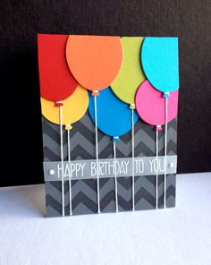 Birthday party cards gifts diy #birthday #cards #DIY #gifts #party Bday Cards, Funny Birthday Cards, Birthday Greetings, Creative Birthday Cards, Birthday Cards For Boys, Valentines Bricolage, Valentines Diy, Homemade Birthday Cards, Birthday Gifts
