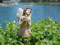 Fairy Figure - Annie